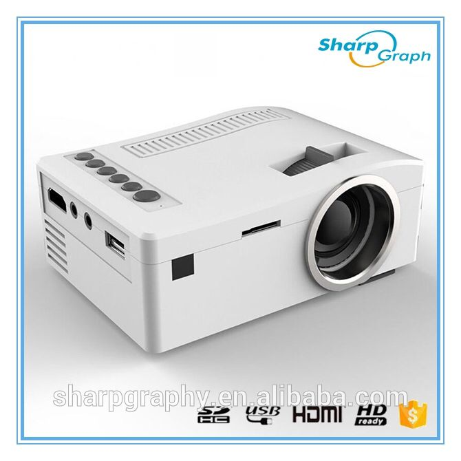 The 25 best hdmi projector ideas on pinterest ipad for Best pico projector for ipad 2