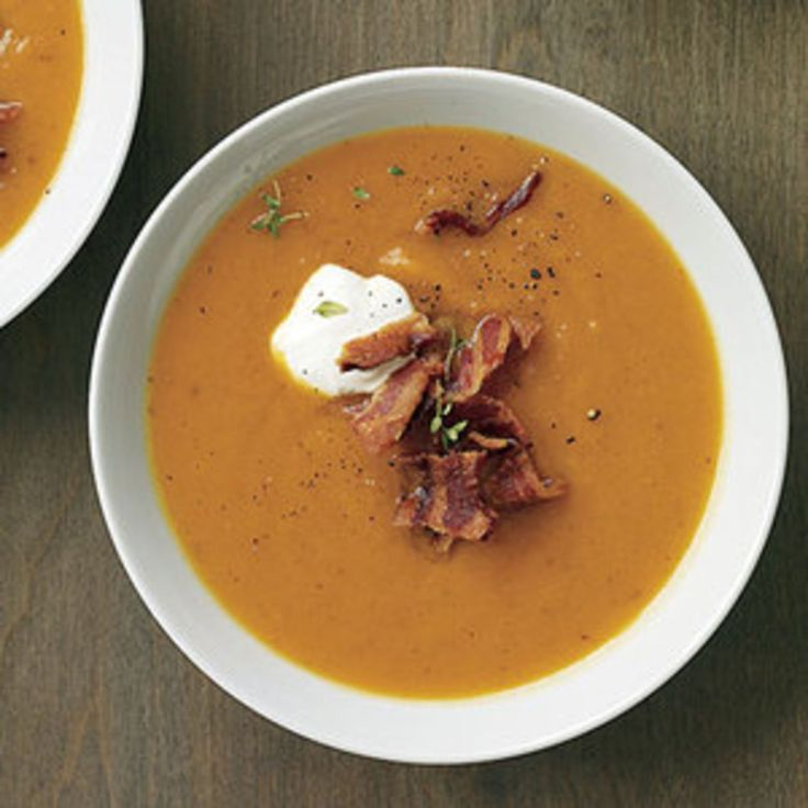 349 best images about Soups and Simmers on Pinterest ...