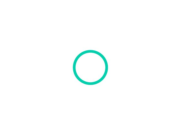 Hi there!  Today I want to show concept animation when you tap on checkbox. Enabled/ Disabled. Let me know that you think about it.  Thanks all for watching