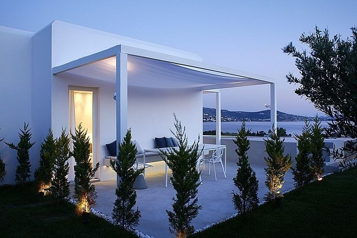 Paros Agnanti Hotel by A31 Architecture http://www.homeadore.com/2013/10/22/paros-agnanti-hotel-a31-architecture/