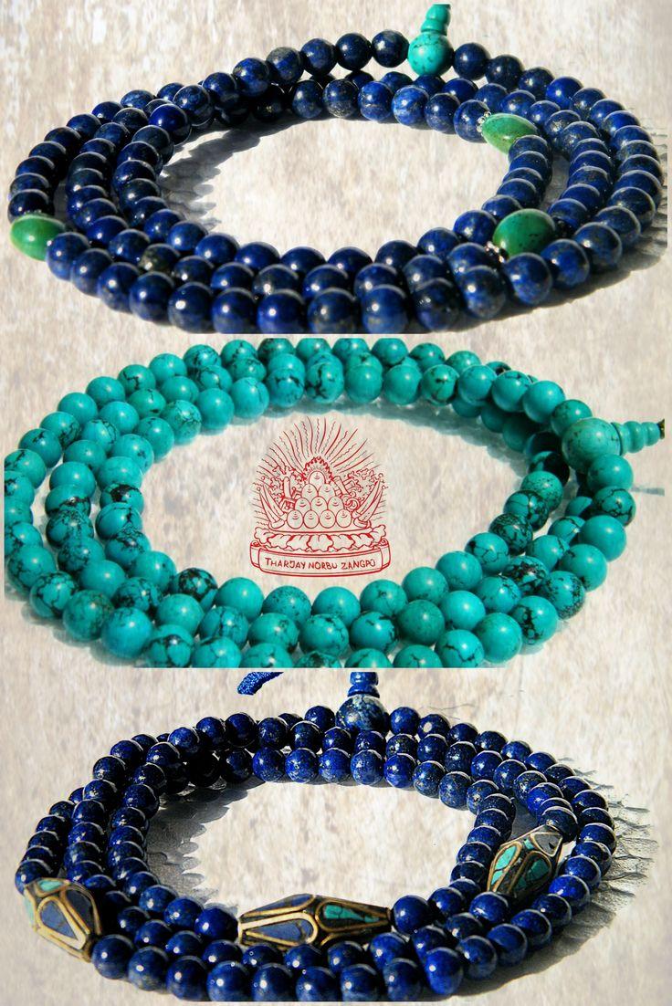 Részleteket itt találod: http://www.tibetan-shop-tharjay-norbu-zangpo.hu/mala