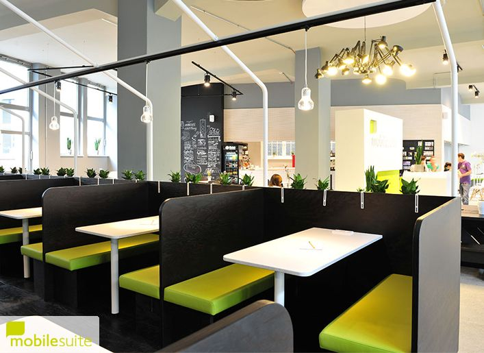 mobilesuite – Coworking und Telefonservice|Locations>Berlin, Prenzlauer Berg