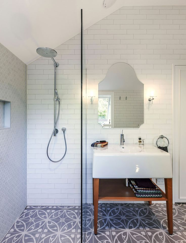 8 of our favourite bathroom trends to inspire you 2017