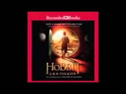 Fellowship Of The Ring Youtube Audiobook