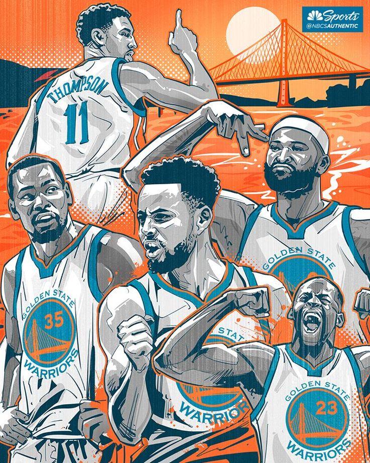 Pin de Cameron Lawence en GSW Jugadores de baloncesto