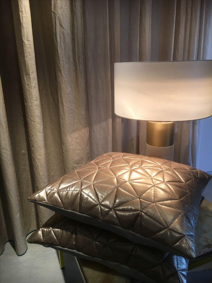 die besten 17 ideen zu gardinen n hen auf pinterest selbstgemachte vorh nge vorh nge machen. Black Bedroom Furniture Sets. Home Design Ideas
