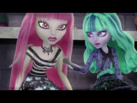 barbie en super princesse film complet en fran ais. Black Bedroom Furniture Sets. Home Design Ideas