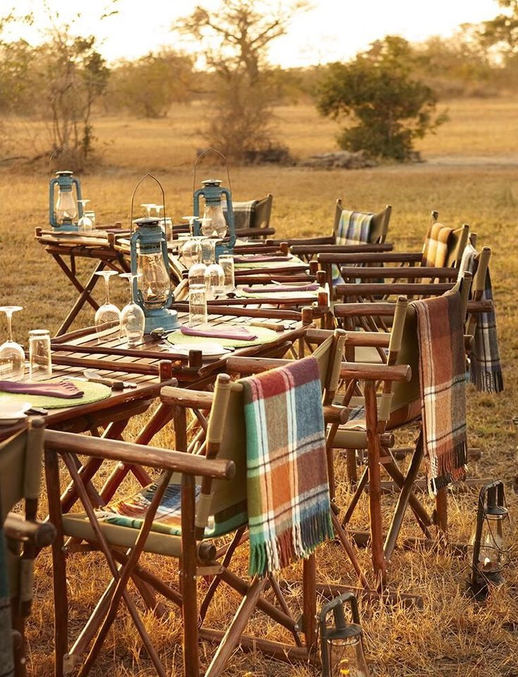 Sabi Sand Game Reserve, South Africahttp://www.gutgrambow-fieldsports.de/shop/article_detail/25