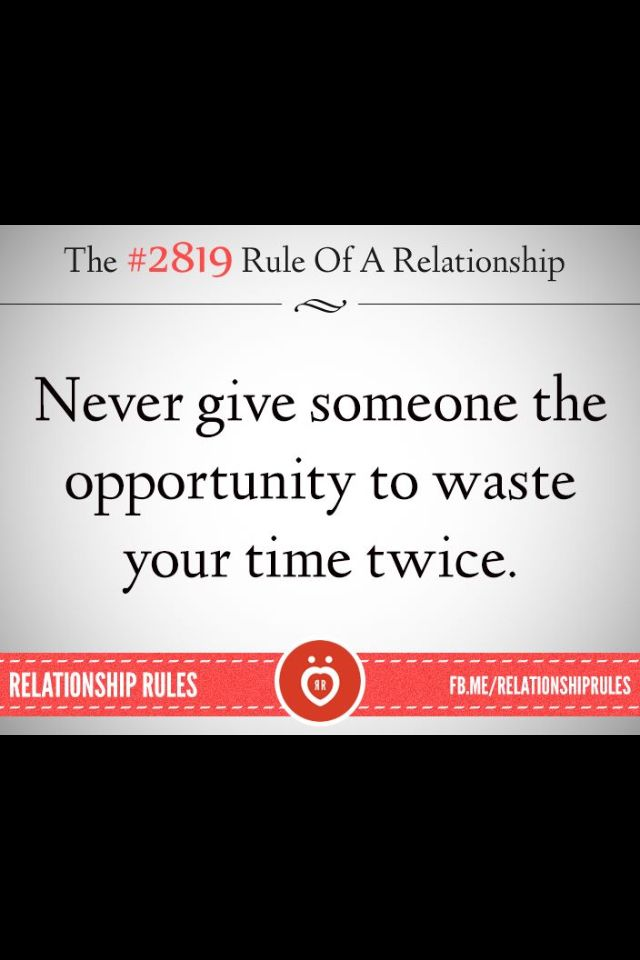 what are the 5 rules of dating after 40 5 rules for dating after 40 - find a man in my area free to join to find a man and meet a man online who is single and seek you register and search over 40 million.