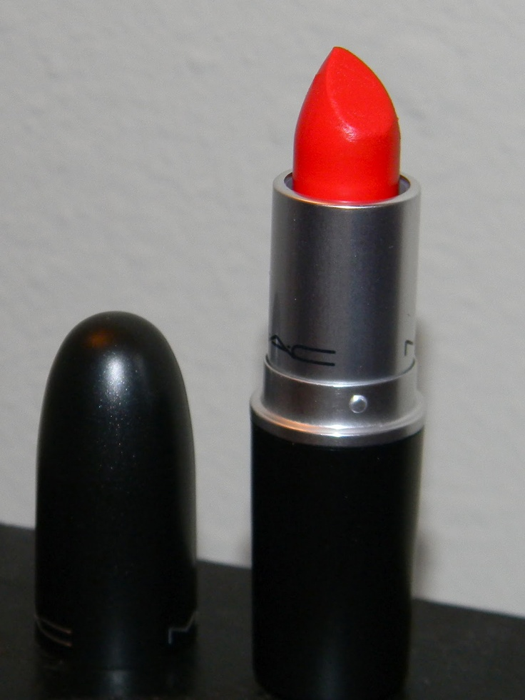 Best 25+ Mac Matte Lipstick Ideas On Pinterest
