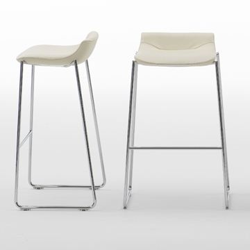 12 Best Images About Modern Bar Stools On Pinterest Chairs Contemporary Kitchens And Kitchen Bars
