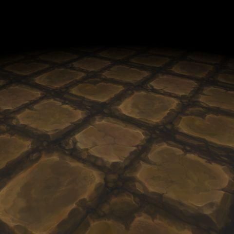 Floor Textures Pack 04