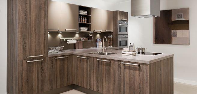 Keukeninrichting Decoratie : Brugmans Keuken inrichting, decoratie en inspiratie Bij