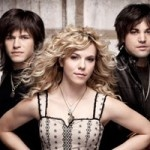 No. 83: The Band Perry, 'If I Die Young' – Top 100 Country Songs