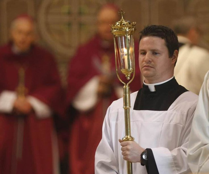 Бывший игрок «Манчестер Юнайтед» стал католическим священником  http://da-info.pro/news/byvsij-igrok-mancester-unajted-stal-katoliceskim-svasennikom