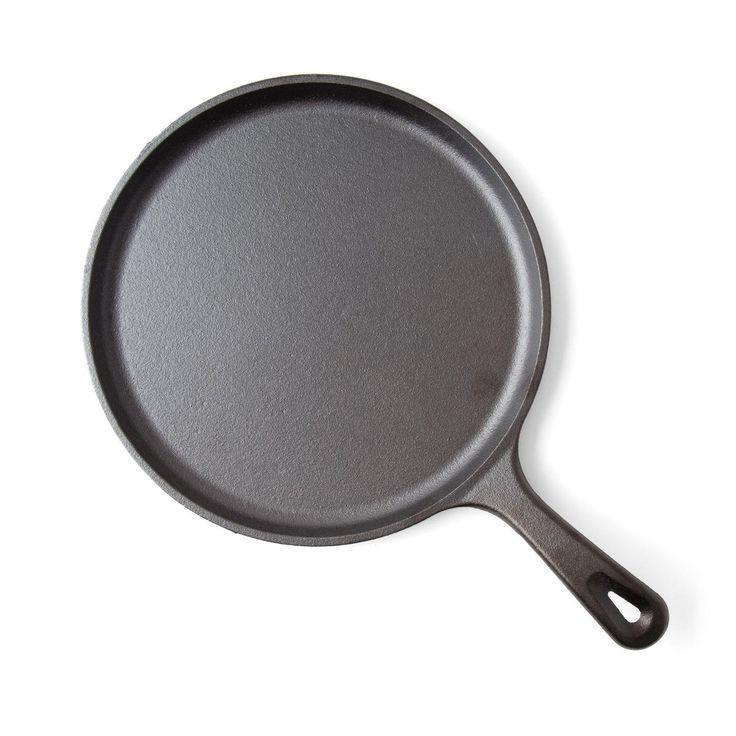 https://www.bespokepost.com/store/lodge-cast-iron-griddle