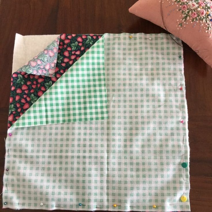 25 unique microwave bowl holders ideas on pinterest microwave bowls diy knitting pattern. Black Bedroom Furniture Sets. Home Design Ideas