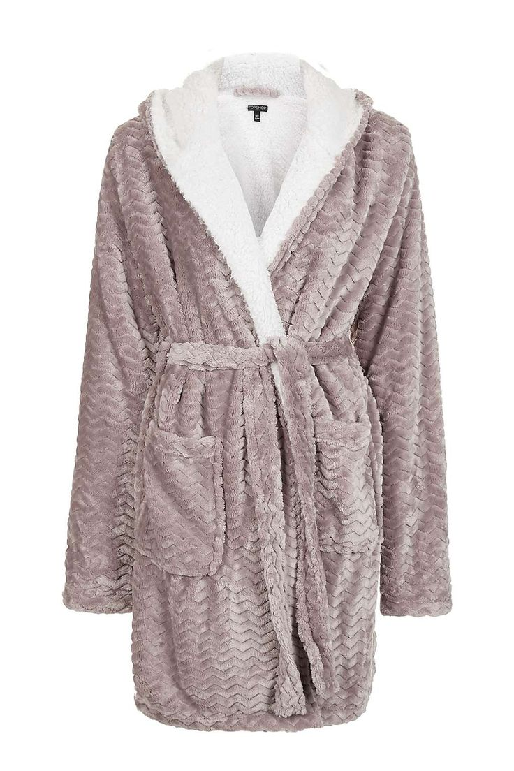 15 Adorable Loungewear Pieces for Your Thanksgiving Break   http://www.hercampus.com/style/15-adorable-loungewear-pieces-your-thanksgiving-break