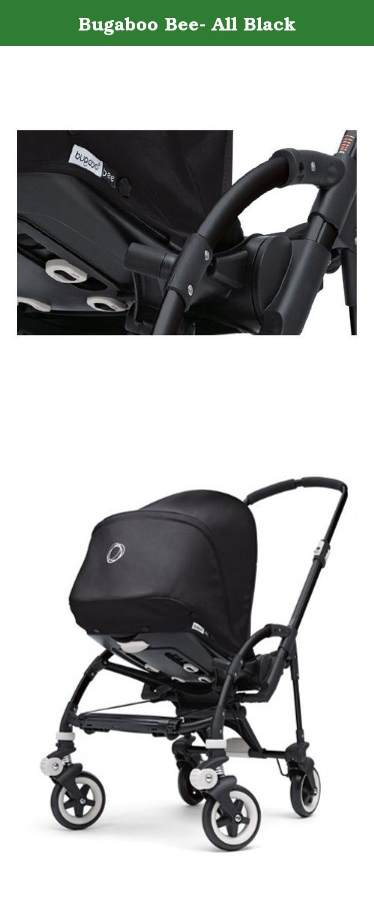 10 ideas about bugaboo bee on pinterest bugaboo bugaboo stroller and baby strollers. Black Bedroom Furniture Sets. Home Design Ideas