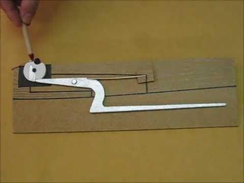 crossbow trigger mechanism - Google Search
