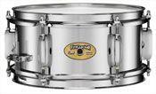 Pearl 12 Inch Steel Fire Cracker Snare Drum