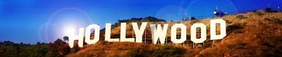 Return to Sanity: An Open Letter to Hollywood