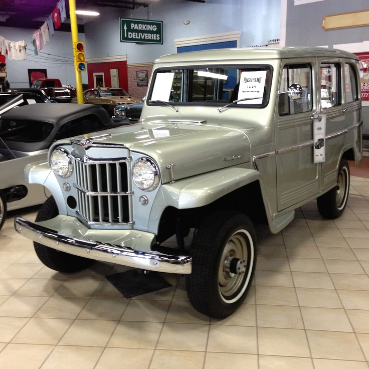 Best Jeep Images On Pinterest Jeep Stuff Jeep Jeep And Jeep Life