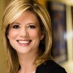 """REALIZING  HER  CHRISTIAN  BELIEF  PUSHES """"LIBERAL  THINKING""""  AWAY  FROM HER  LIFE... Cockstradamus 2014: Kirsten Powers will renounce Dem Party-affiliation"""