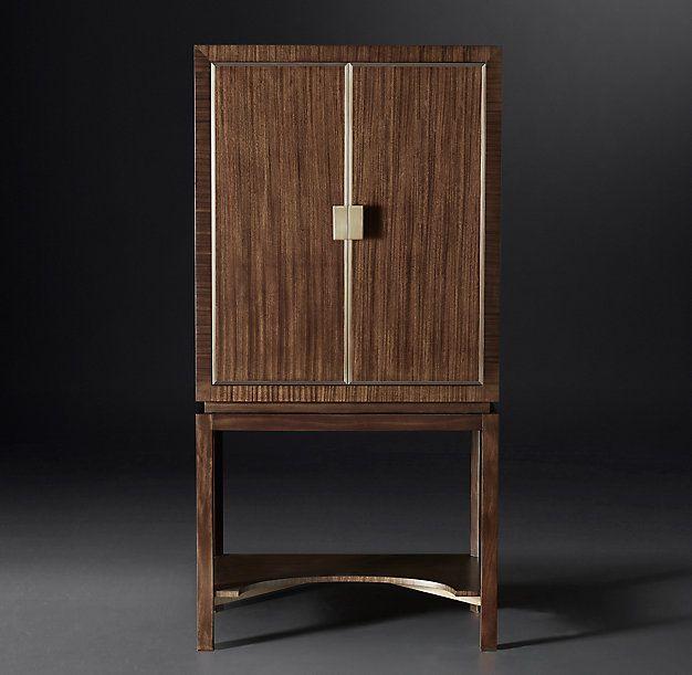 39 best bar cabinet images on Pinterest | Bar cabinets, Bar carts ...