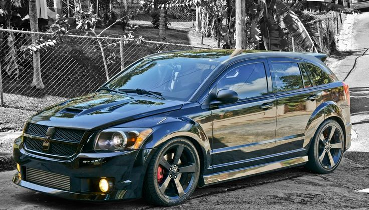 2018 Dodge Caliber SRT4 For Sale - https://newautocarhq.com/2018-dodge-caliber-srt4-for-sale/