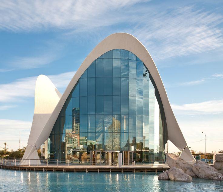 Best Architecture Images On Pinterest Architecture Design