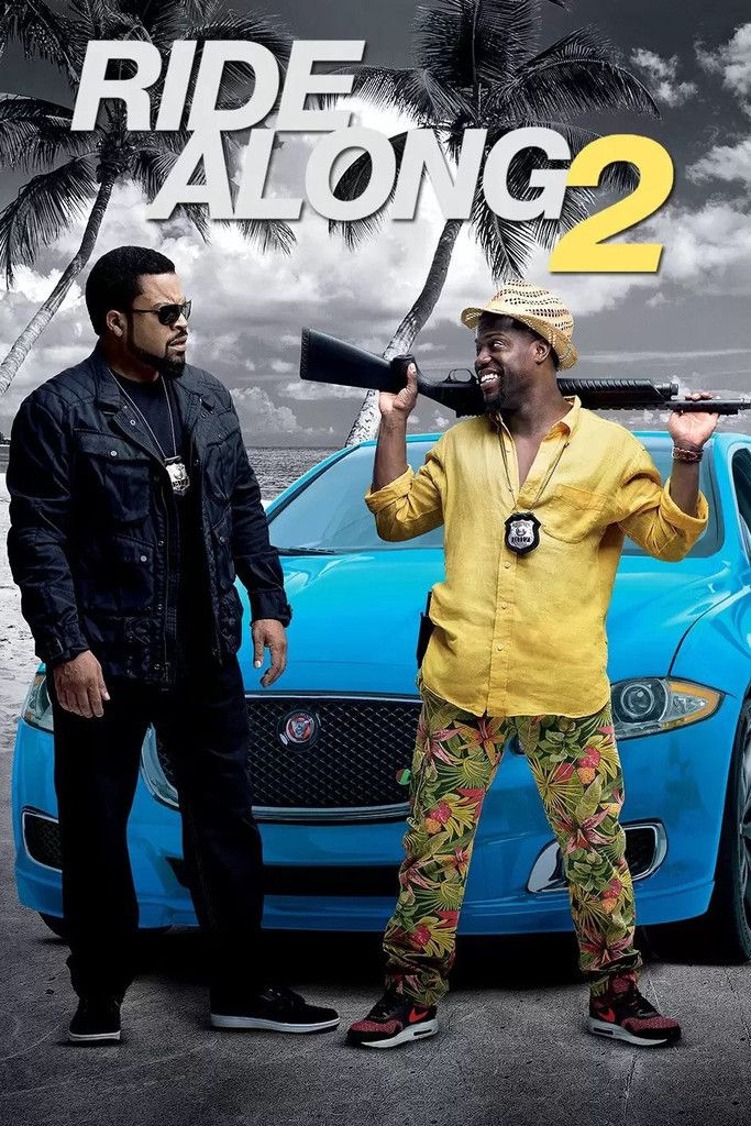 ride along download full movie in hindi