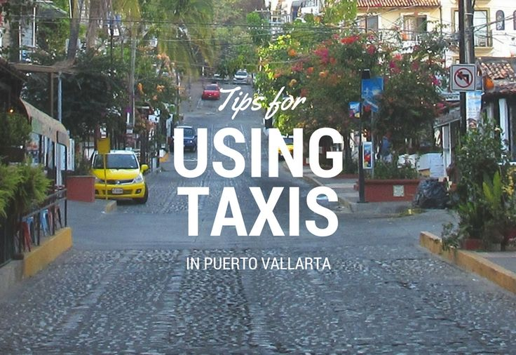 If you are traveling to Puerto Vallarta, Mexico, having a few tips for how to take a taxi in Puerto Vallarta can be a lifesaver. Okay, that is an exaggeration, but I can at least help you save a few dollars! When you arrive at the airport in Puerto Vallarta, you will have several different transportation options. Unless …