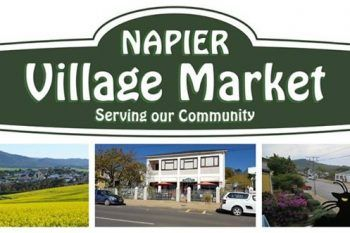 Market Weekend/Marknaweek~! - http://ilovehermanus.co.za/event/market-weekendmarknaweek/
