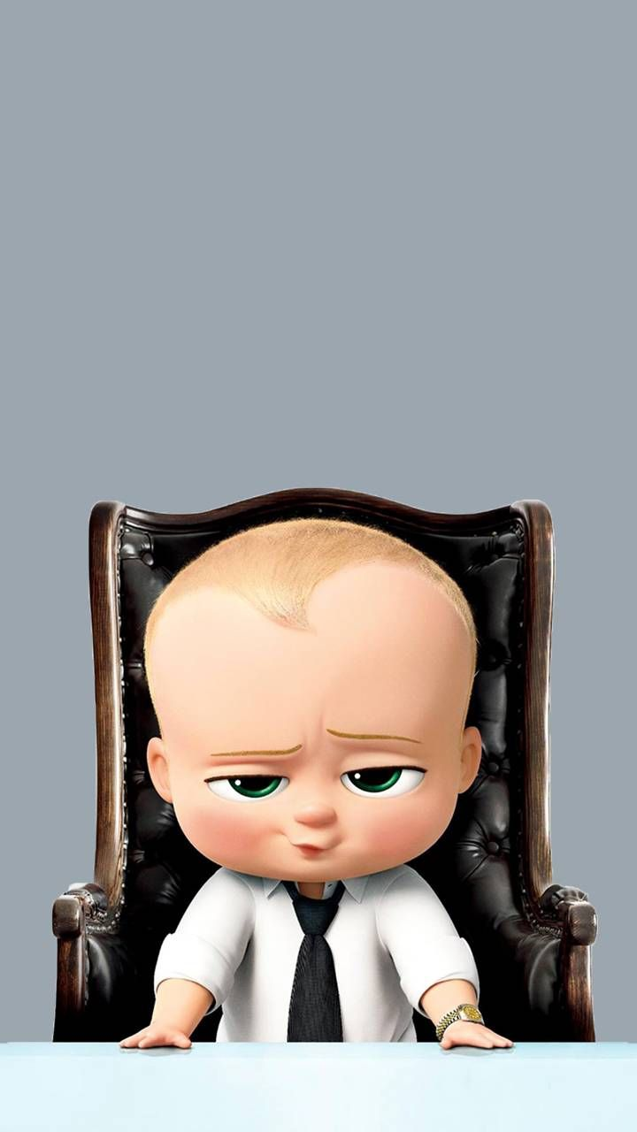 Download The Boss Baby Wallpaper By Snoobdude B8 Free On Zedge Now Browse Millions Of Popular Animat Disney Wallpaper Baby Cartoon Drawing Baby Wallpaper