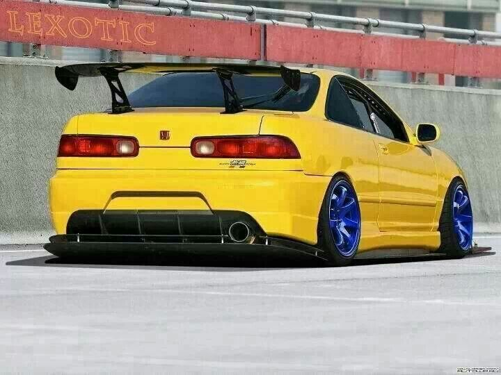 Marvelous Description, History And Facts About Honda Integra. List Tags And Cars Of  Model Honda Integra