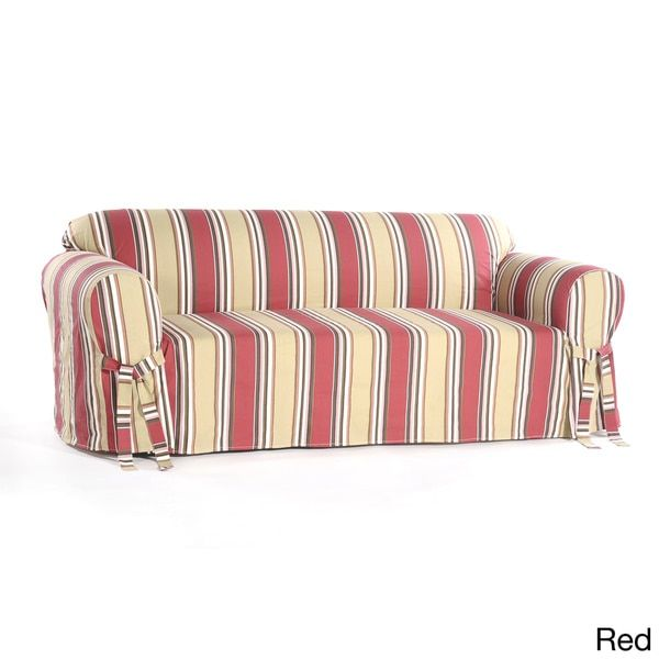 Sectional Sofas In London Ontario: 1000+ Ideas About Striped Sofa On Pinterest
