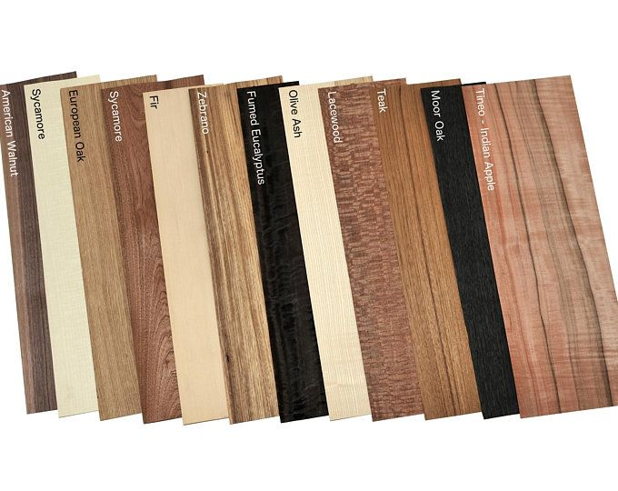 Black Walnut Live Edge Wood Slab 36x10 1 2 17 Etsy Wood Veneer Wood Veneer Sheets Antique Restoration