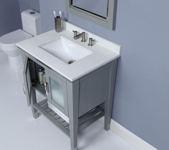 small bathroom vanities traditional bathroom vanities and sink consoles los angeles vanities for bathrooms