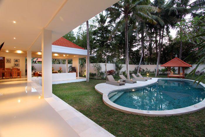 Villa Cocoon -Geria Bali #canggu #bali #canggubali #tbt #cangguvilla #villa #hgtv #tgif #luxwt #holiday #balivilla #villalife #vacation #honeymoon #travel #trip #luxuryworldtravel #baliholiday