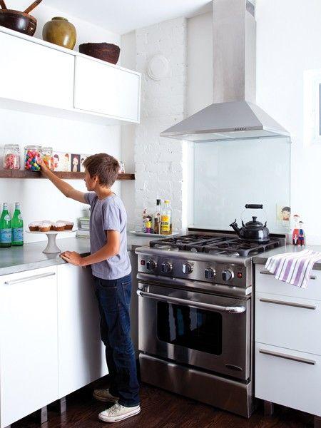 Les 469 meilleures images à propos de For the Home sur Pinterest