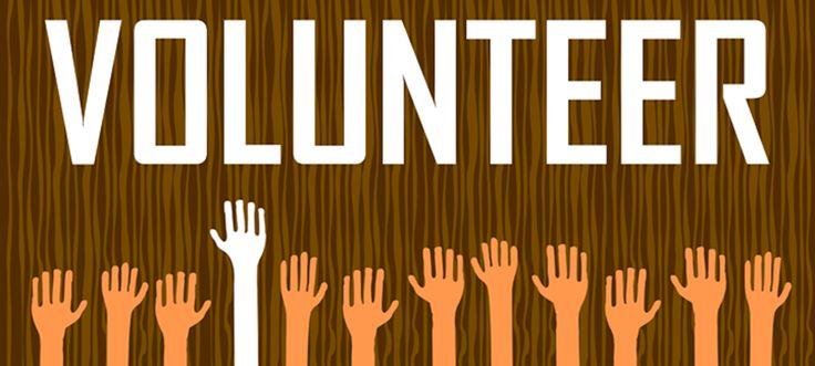 How Can Volunteering Jumpstart Your Career?