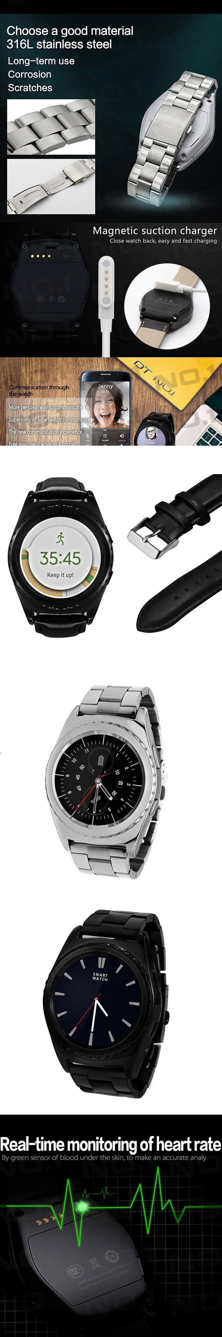 Gramlivin blog free download adidas 316l watch manual programs running fandeluxe Image collections