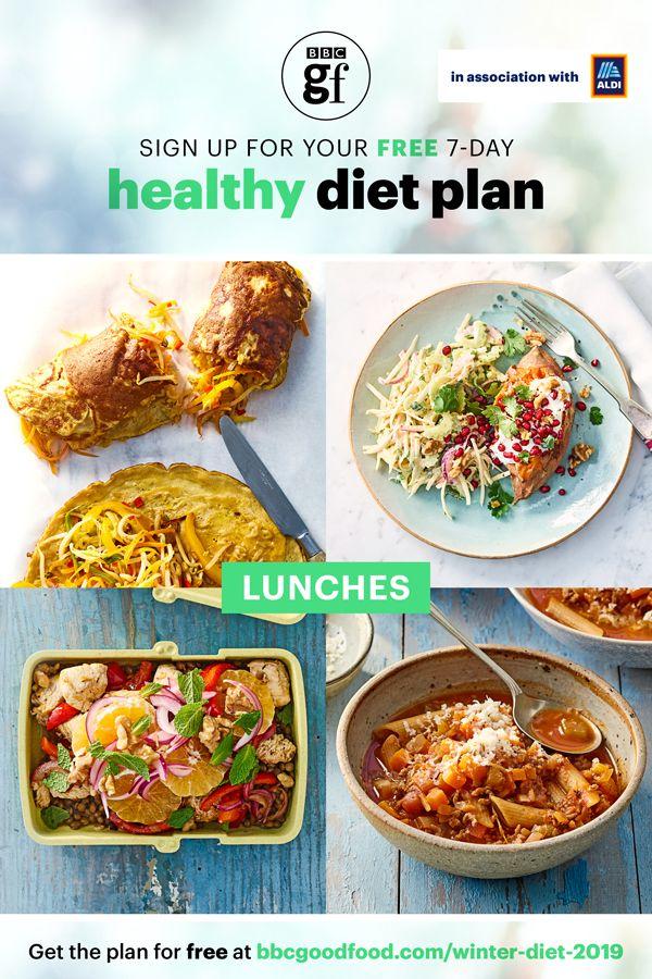 Dieta bbcf