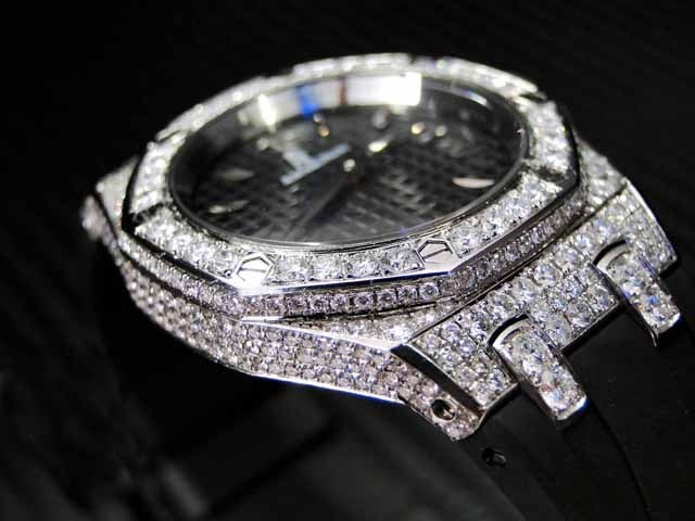 16 best images about Custom Watches on Pinterest | Stainless steel ...