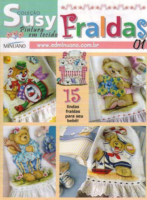 SUSY Faldas n1 - M Andrade - Picasa Web Albums...
