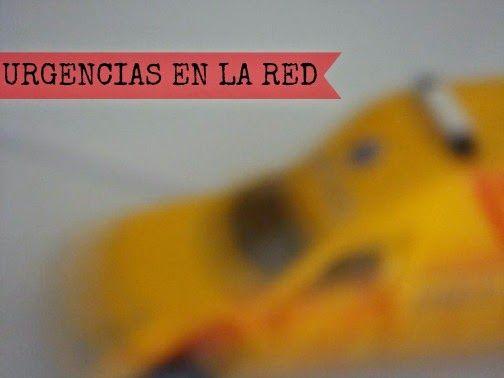 ágora MÉDICA: URGENCIAS EN LA RED