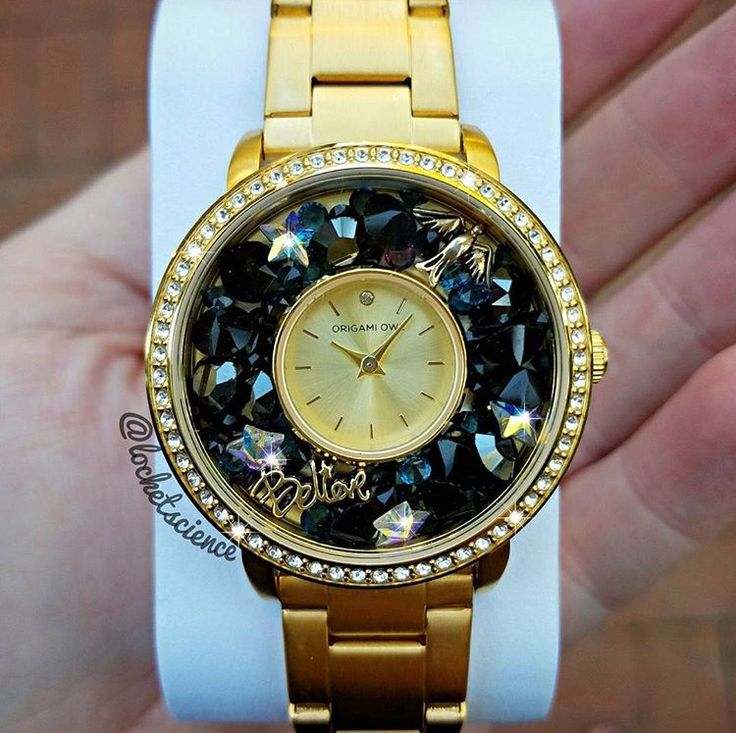 17 best images about origami owl watches on pinterest
