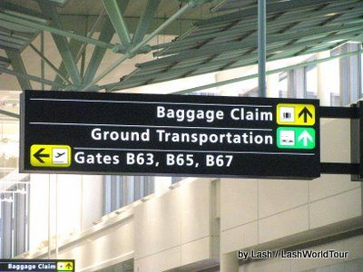 10 FREE THINGS TO DO AT SINGAPORE'S CHANGI AIRPORT