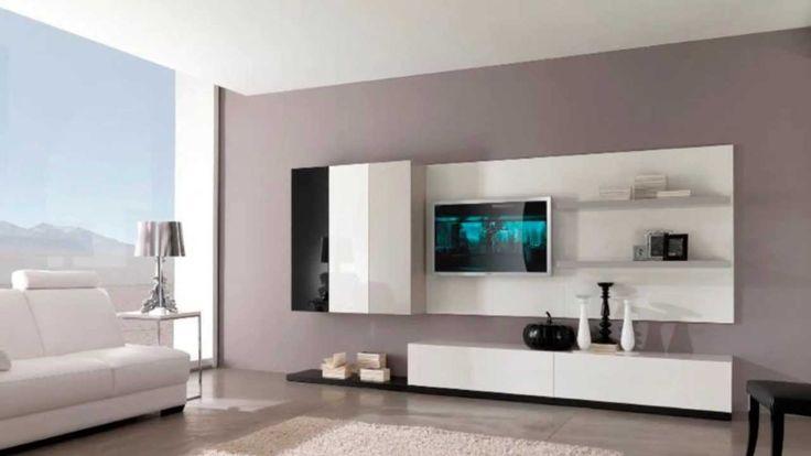 UNUSUAL Luxury Interior Design Ideas  - Modern Contemporary Styleswww.SELLaBIZ.gr ΠΩΛΗΣΕΙΣ ΕΠΙΧΕΙΡΗΣΕΩΝ ΔΩΡΕΑΝ ΑΓΓΕΛΙΕΣ ΠΩΛΗΣΗΣ ΕΠΙΧΕΙΡΗΣΗΣ BUSINESS FOR SALE FREE OF CHARGE PUBLICATION